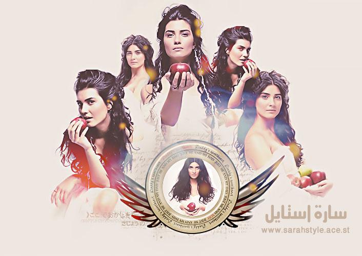 منتدى  المرأة الجزائرية