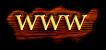 http://daghafli.forumalgerie.net