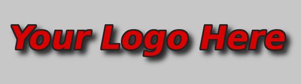 Forum Rule's I_logo