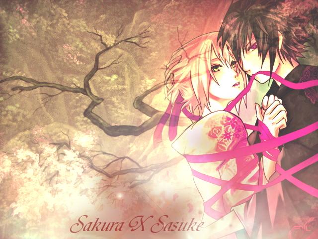 Naruto destiny Shinobi