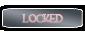 Este tema está cerrado y no puedes editar mensajes o responder