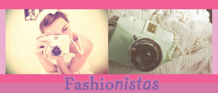 Photographie, vintage, maquillage...
