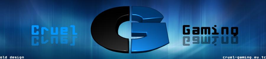 CenterGeneral ™