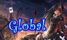 Anunt global