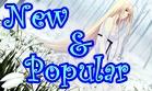 Mesaje noi [ Popular ]