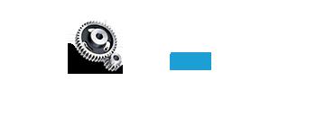 شركة الخضور إخوان للمقاولات  ABC  ابنية و صيانة عامة وطرق