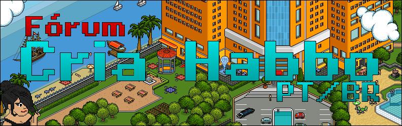 Games Pixel