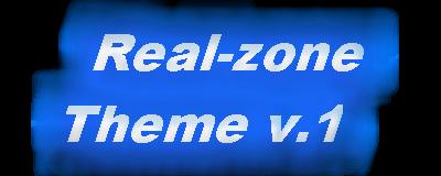 Официальный форум ОСК Вега - 41
