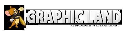 PixelzCraft