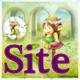 http://lesmilinettes.forumsactifs.com