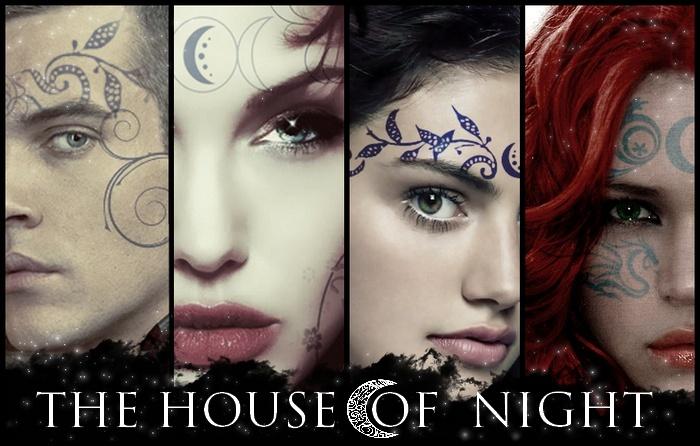 Rpg la maison de la nuit for 7 a la maison personnage