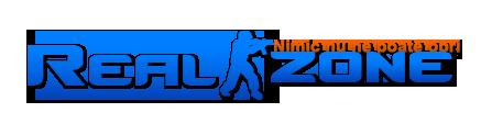 Real-Zone-Cs I_logo