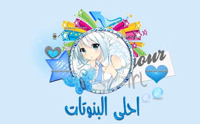 مملكه ديمه بشار