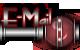 ارسل البريد الإلكتروني