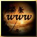 http://mohammedmath-pha.blogspot.com/