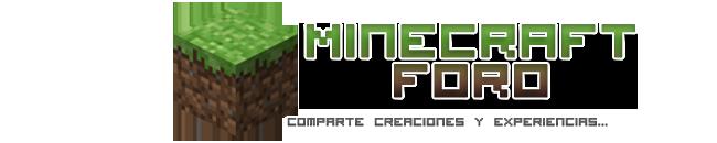 MinecraftSvCH