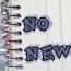 Không có bài viết mới