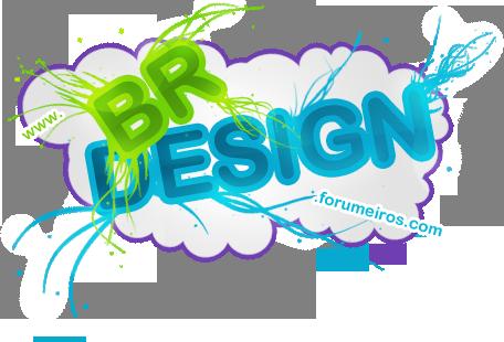 Bem-vindos ao BrasilDK - DKPortal I_logo