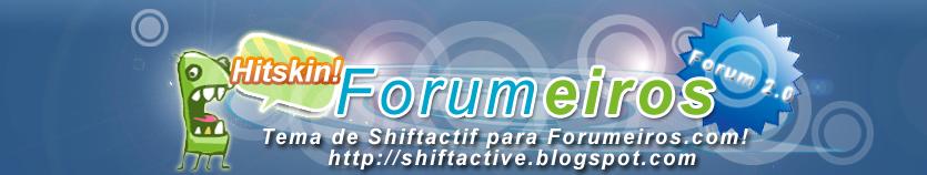 Divulgação I_logo