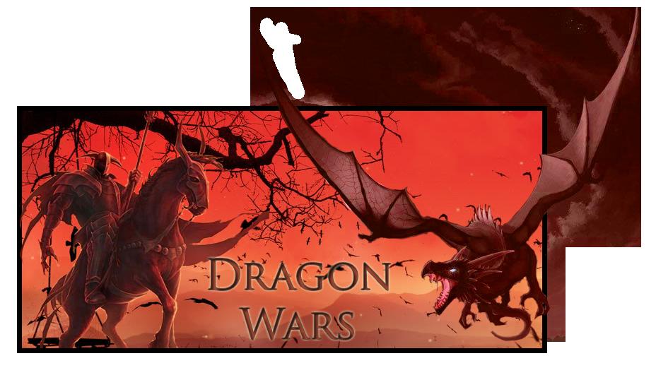 RPG-Tierwelt