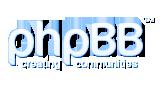 Perfil - djrogerio I_logo