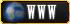 Suivre Team NDS sur le web
