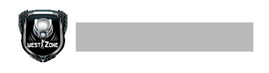 BlackZone ● Game Power I_logo