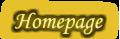 http://ginshojuko.forumieren.com