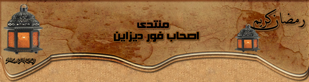 www.alzarzir.com