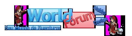 Portal Habbos :: Seu mundo Habbial...