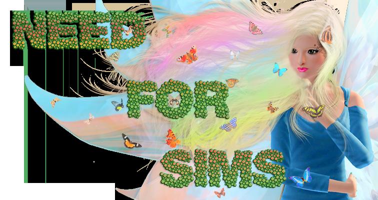 sims-new.ru