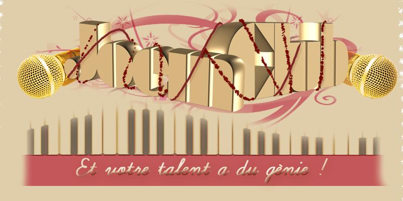 CLAVIER ET PIANO DEBUTANT