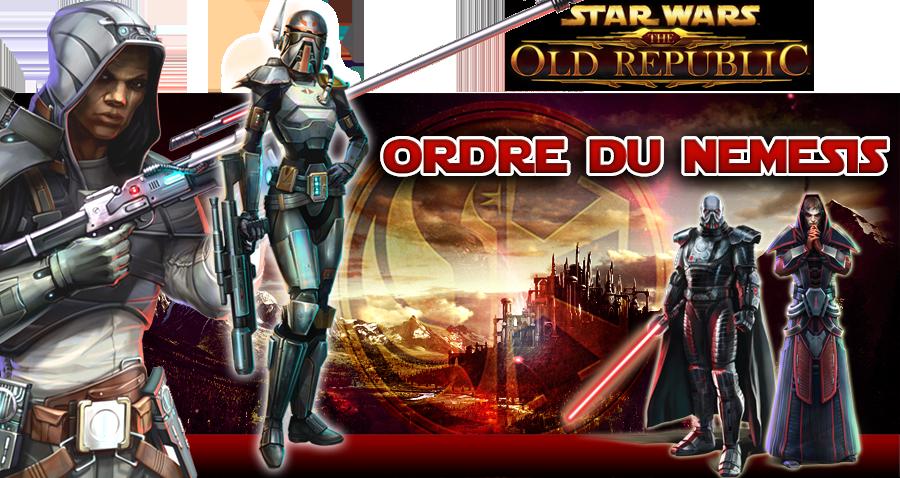 Le Retour de l'Empire Oublié