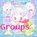 Gruppi