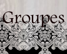Groupes