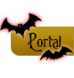 ЖУК(Bug) I_icon_mini_portal