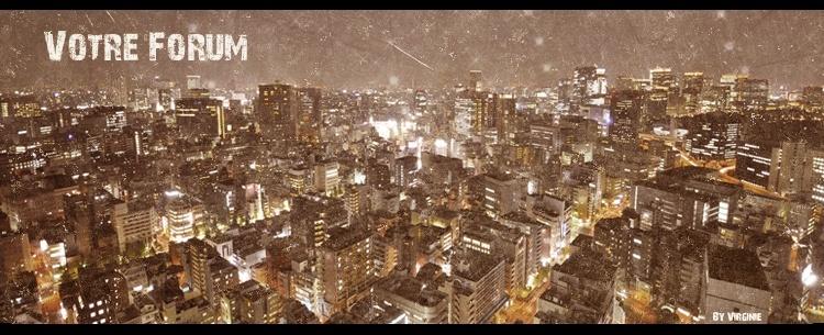 Délirium City
