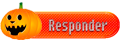Responder al tema