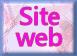 http://lemondedesfeedulogis.forumactif.org