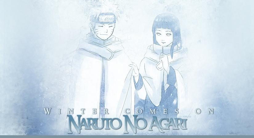 Naruto no Agari