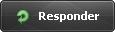 Vagas Administração do Servidor 2016 I_reply