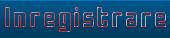 Inregistrare