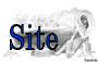 http://marghiscrea.forumactif.com