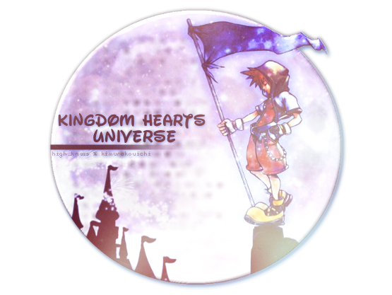 "Selbsthilfegruppe ""Kingdom Hearts meets Final Fantasy"" I_logo"