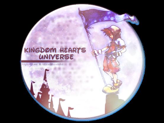 Disney Forum