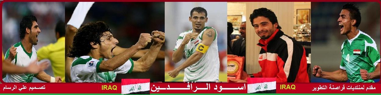 الفراعنه لبيع وشراء الاثار داخل مصر