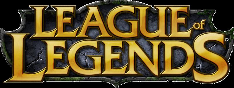 League Of Legends Greek Community