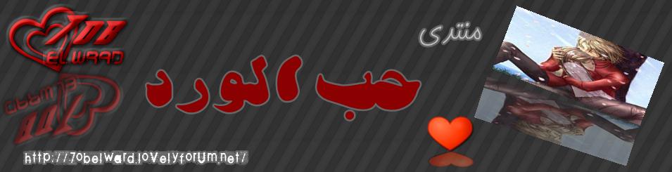 منتديات ميغ 33العربية