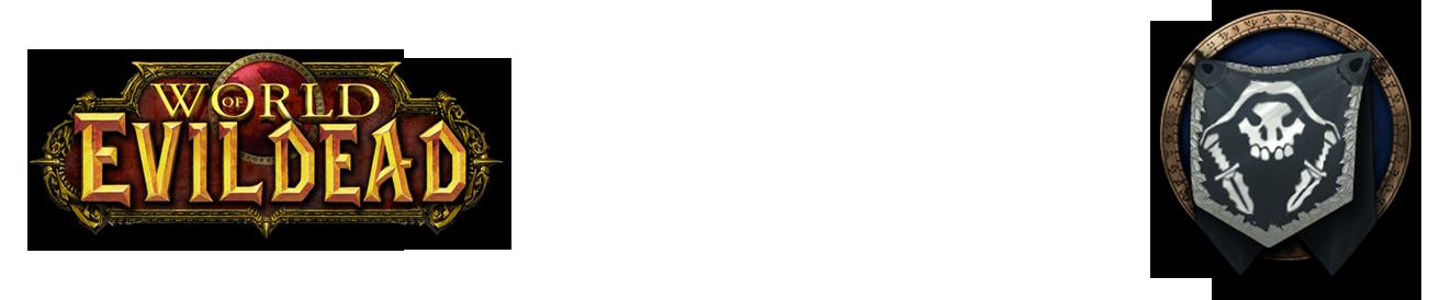 Hellentia