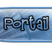 Fan Fic I_icon_mini_portal
